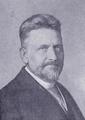 Federico Albert.png