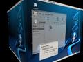 Fedora-Core-6-AIGLX.png
