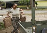 Feeding the troops 150421-A-GL519-004.jpg