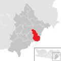 Feistritz ob Bleiburg im Bezirk VK.png