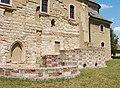 Feldebrő - római katólikus plébániatemplom - XI. sz. - panoramio (3).jpg