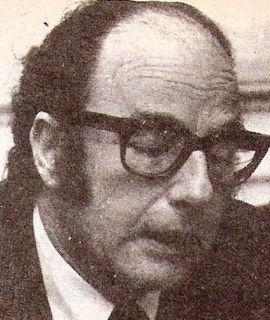 Argentine writer, lyricist and historian