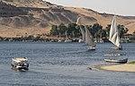 Felukenboot mit der Seteesegel auf dem Nil...9deae -1-origWI.jpg