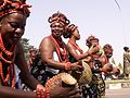 Female palace dance from Benin Nigeria.jpg