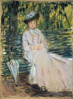 Femme assise sur un banc.jpg