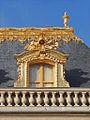 Fenêtre sur la cour de marbre (Château de Versailles) (7961512306).jpg