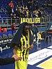 Fenerbahçe men's basketball vs Darüşşafaka Doğuş TSL 20160208 (129).jpg
