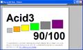 Fennec-acid3.png