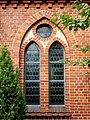Fenster - St Pauli Kirche Bispingen-Hörpel.jpg