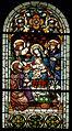 Fenster Meikirch Anbetung der Könige.jpg