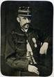 Ferdinand Walsin Esterhazy c. 1885.png