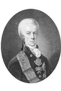 Ferdinand von Trauttmansdorff.jpg
