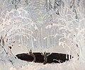 Ferdynand Ruszczyc - Bajka zimowa 1904.jpg