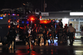 Ferguson Day 6, Picture 37.png