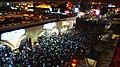 Feria Nacional de San Marcos 2012 3.jpg