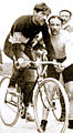 Fernand Augereau 1903.jpg