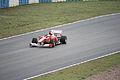 Fernando Alonso 2010 Jerez test 8.jpg