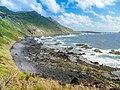 Fernando de Noronha coasts.jpg