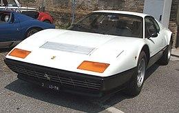 Ferrari512BB1976.jpg