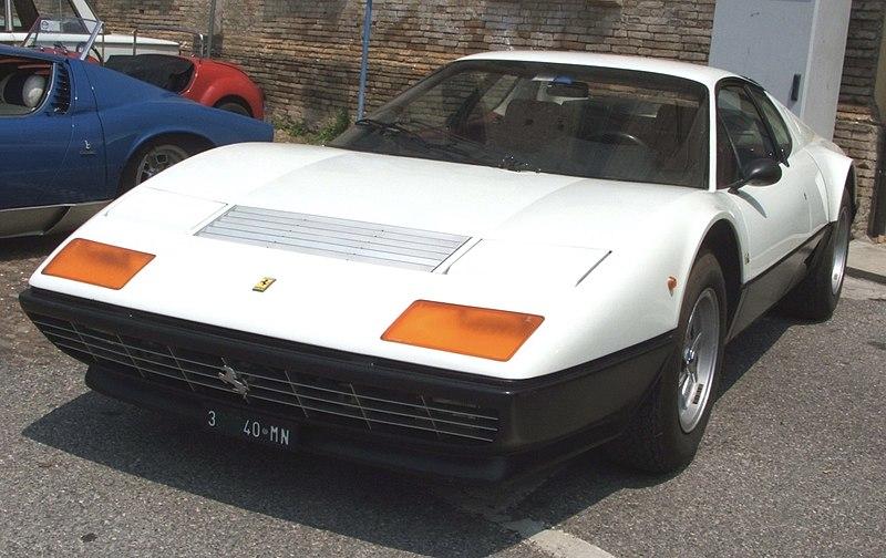 800px ferrari512bb1976