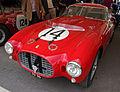 Ferrari 375MM Berlinetta - Flickr - exfordy.jpg