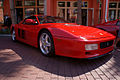 Ferrari 512TR 1991 RFront CECF 9April2011 (14620933883).jpg