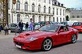 Ferrari 575 Superamerica - Flickr - Alexandre Prévot (2).jpg