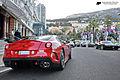 Ferrari 599 GTO - Flickr - Alexandre Prévot (6).jpg