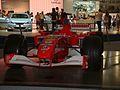Ferrari F1 - Flickr - p a h.jpg