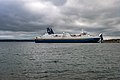 Ferry Ship Marine Atlantic (26493261457).jpg