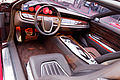 Festival automobile international 2012 - Bertone Jaguar B99 - 017.jpg