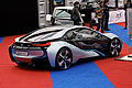 Festival automobile international 2013 - BMW - i8 Concept - 007.jpg