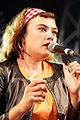 Festival du bout du Monde 2011 - Moriarty le 6 août- 001.jpg