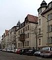 Feuerbachstrasse Leipzig.jpg