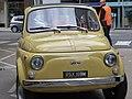 Fiat 500R (1974) (34379236005).jpg