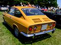 Fiat 850 Sport 1969 2.JPG
