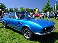 Fiat Dino 2400 Bertone 2.jpg