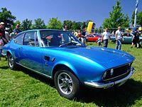 Fiat Dino thumbnail