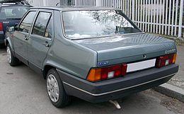 fiat regata wikivisually rh wikivisually com Wiring-Diagram 1974 Fiat 850 Wiring-Diagram 1974 Fiat 850