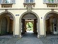 Fichteplatz-1050566.jpg