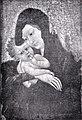 Fierens-Gevaert, La renaissance septentrionale - 1905 (page 117 crop).jpg