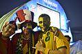 Fifa Fan Fest 21.jpg