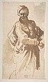 Figure of a Man MET DP810698.jpg