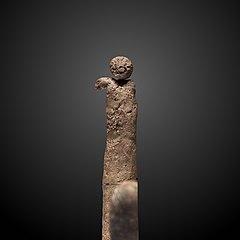 Figurine-MAHG 027648 a