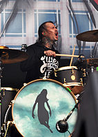 File-13-06-08 RaR Pierce the Veil Mike Fuentes 01.jpg