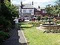 Filey war memorial - geograph.org.uk - 318653.jpg
