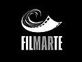 Filmarte Logo.jpg