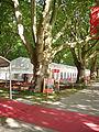 Filmfestspiele Ludwigshafen.jpg