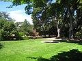 Filoli gardens - IMG 9299.JPG