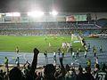Final Superliga Postobón 2014 - Glorioso Deportivo Cali vs nacional 11.jpg